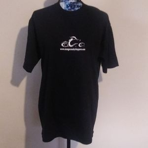 ✨5 for $25✨Orange County Choppers t-shirt